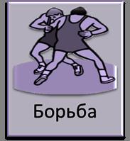 Кубок европейских наций по борьбе-2014